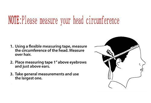 Ouwor Skateboard Helmet Cpsc Certified Lightweight Adjustable