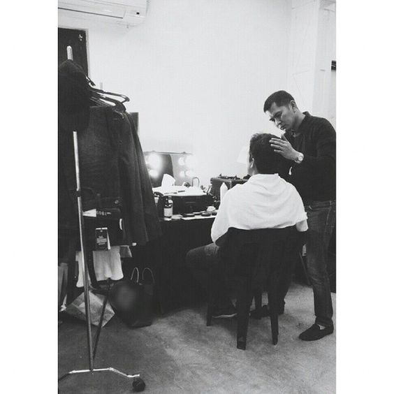 This Is Toni Gonzaga @celestinegonzaga Instagram photos | Websta (Webstagram)