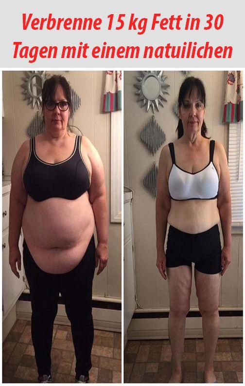 Diät, um Gewicht 20 Kilo in einem Monat zu verlieren