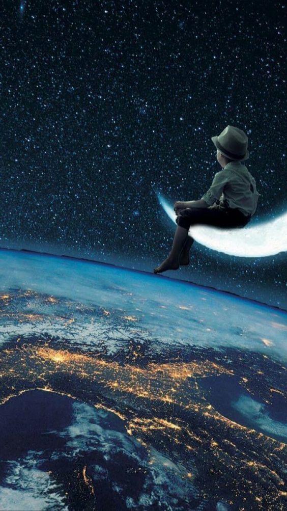 Звёздное небо и космос в картинках - Страница 5 3805e1ba932b8996891df7bef23b0fa4