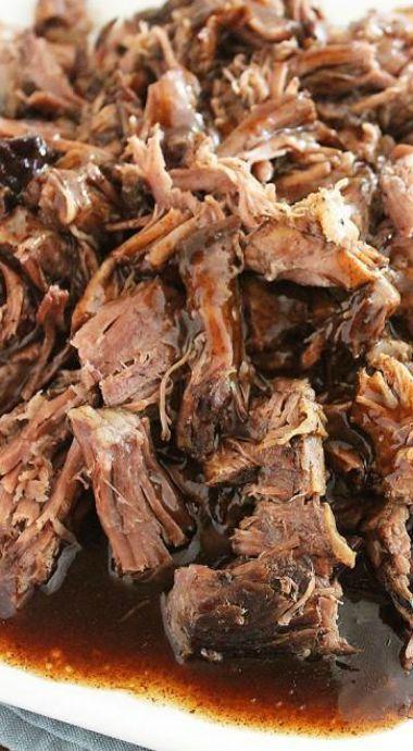 explore glazed roast balsamic glazed and more beef roast beef roasts
