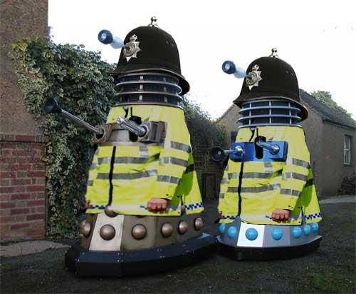 With security at the Olympics being questioned, drastic measures have been announced. . . . .