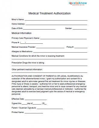 Annalena Metschke (annalenametschk) on Pinterest - medical authorization release form