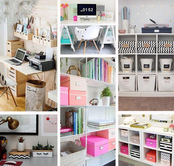 Caixas e mais caixas | Danielle Noce