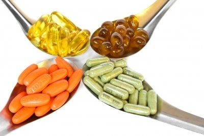 How To Choose The Best Vitamins And Supplements To Take
