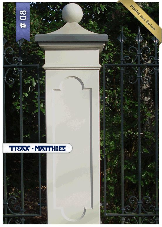 posts gates and haus on pinterest. Black Bedroom Furniture Sets. Home Design Ideas