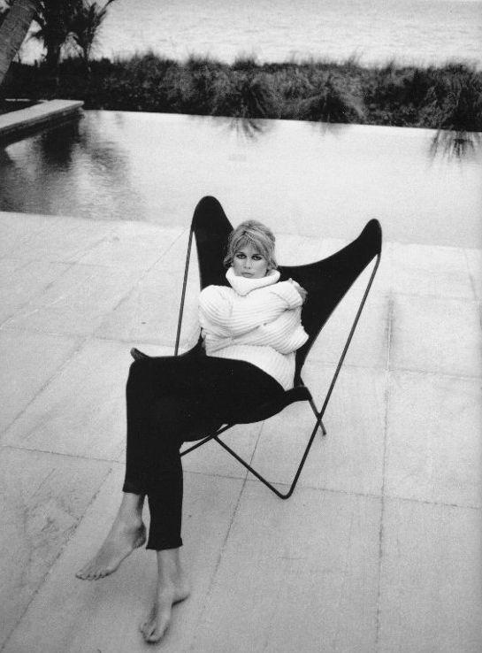 Fashion Photography Minimal Visual Peter Lindbergh Lindbergh Claudia Schiffer
