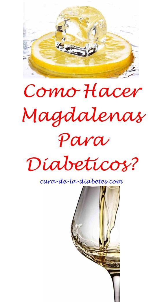 Dieta para la diabetes Tom Hanks