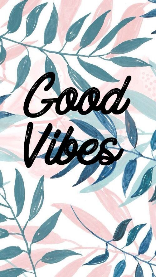 Goodvibes Mg Free Download Download Free Goodvibes Mg Wallpaper Iphone Cute Cute Patterns Wallpaper Cellphone Wallpaper