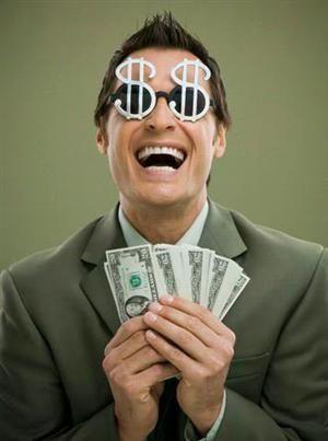 make money online home based business make-money-online