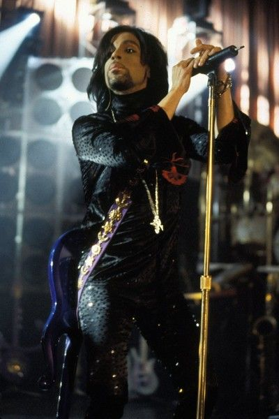 Prince Photos - Music icon Rogers Nelson known as Prince has died at the age of 57. Prince's body was discovered at his compound in Minnesota early Thursday morning on April 21, 2016. *FILE PHOTOS* - File: Prince Dies At 57: