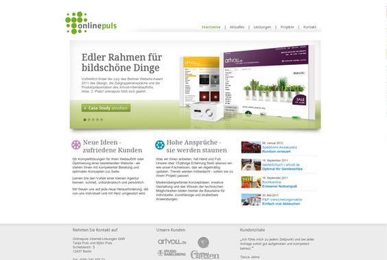 www.onlinepuls.de
