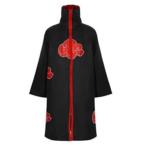 CoolChange Akatsuki Robe Taille S