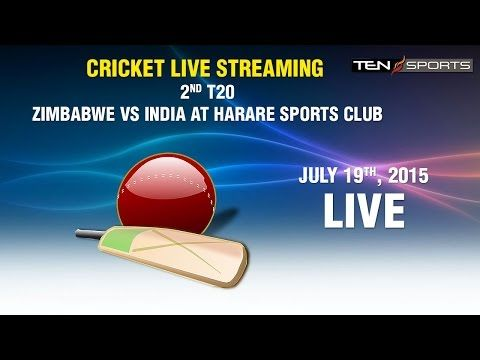 Cricket T20 World Cup Free Live Streaming Pak Vs Eng 2016 Highlights - YouTube