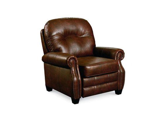 Maude Likes   Lane Home Furnishings Living Room Halstead Low Leg Recliner  2998   Hickory Furniture Mart   Hickory, NC