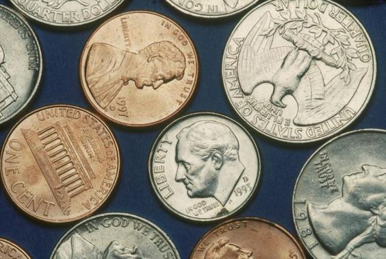 How can I find out about the wholesale coin market and learn what dealers pay for coins? This FAQ tells you about the insider's guide to coin prices and how to get a sample copy for yourself.