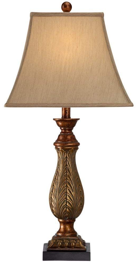 Stunning Traditional Table Lamps For Living Room Design Http Hixpce Info Stunning Tradition Traditional Table Lamps Inexpensive Table Lamps Table Lamp Sets