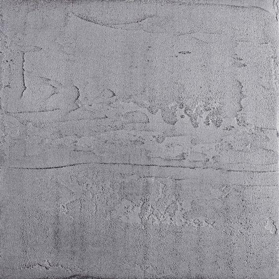 beton ciré - collection privee - das Original aus Frankreich
