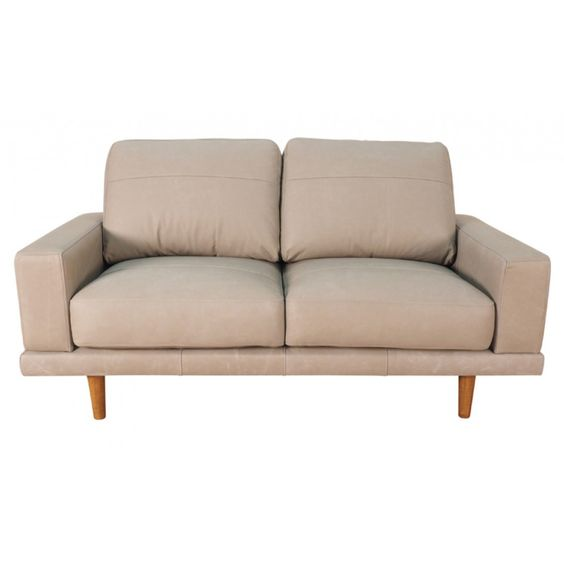 5 Seater sofas