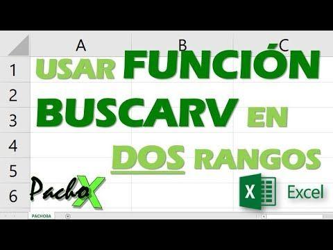 Francisco Ochoa Excel Youtube Tecnologias De La Informacion Y Comunicacion Cursos Gratis De Computacion Aprender Informatica