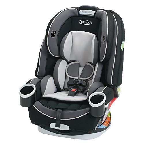 Graco 4ever 4 In 1 Car Seat Tambi Baby Car Seats Best