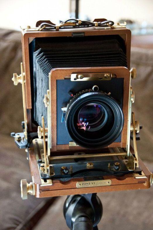 Pin Von Georg Badura Auf Alte Fotokameras Retro Kamera Alte