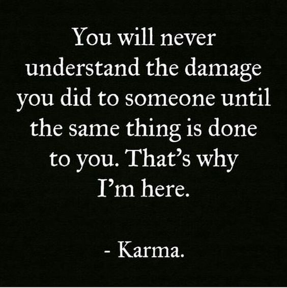 Run Your Own Race Karma Quotes Brother Quotes Cute Brother Quotes