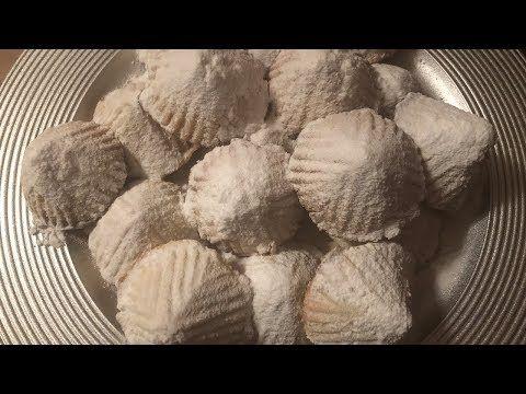 معمول العيد بدون طحين على الطريقة الكيتونية لو كارب Youtube Keto Recipes Keto Diet Recipes