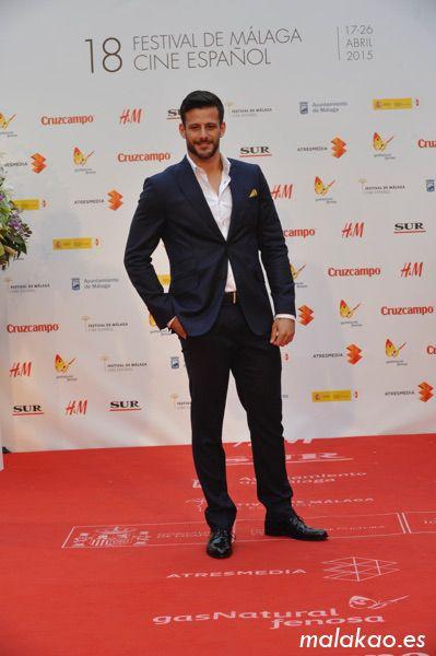 eurovision edurne vestido