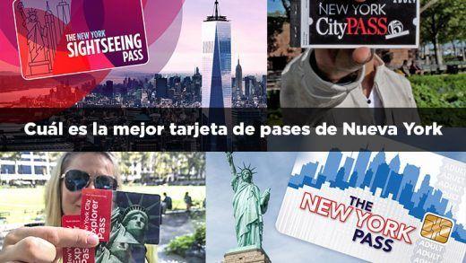 Mola Viajar Blog De Viajes Y Canal Youtube Número 1 En España Post Informativos Viajar De Mochileros Viajes En Viajar Por España Viajes Ciudades En España