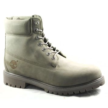 "Timberland ICON 6"" PREMIUM BOOT