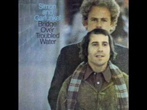 Las Mejores Canciones de Simon y Garfunkel | Arte - Todo-Mail