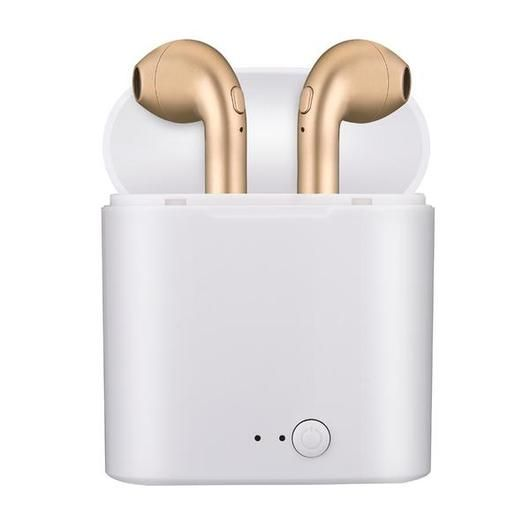 Wireless Bluetooth Earbuds Bluetooth Earbuds Wireless Bluetooth Earbuds Earbuds