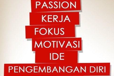 Gambar Kata Penyemangat Bahasa Jawa Dengan Gambar Motivasi
