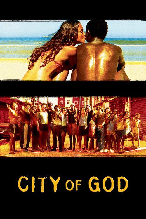 Love De Gaspar Noé Film Complet Streaming Vf