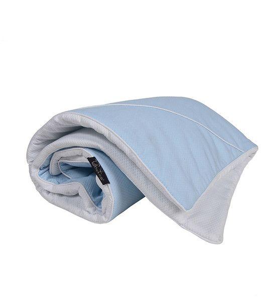 """""""CAROUSEL"""" Full Set: Blanket #pramcouture #pram #pramset"""