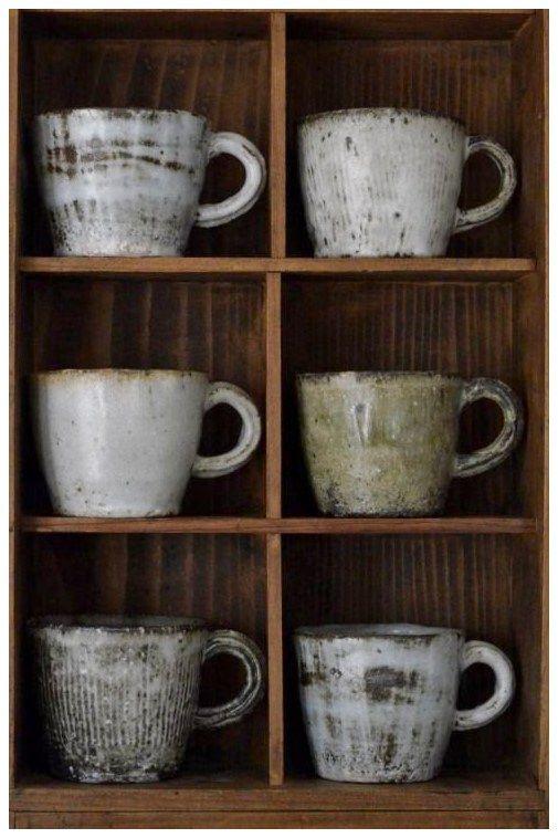 Ono Teppei Inspiringpottery Potteryideas Click Now For More Info Pottery Mugs Pottery Ceramic Mugs