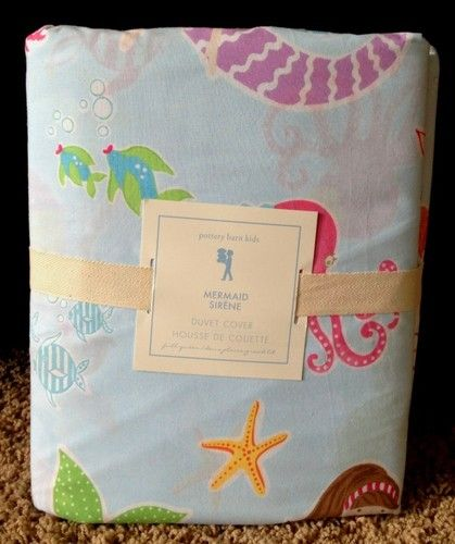 Surf Pottery Barn Kids And Kid On Pinterest