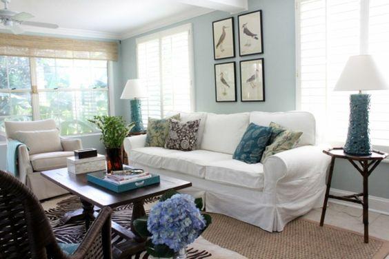 einrichtungsideen wohnzimmer wohnung dekorieren dekoideen