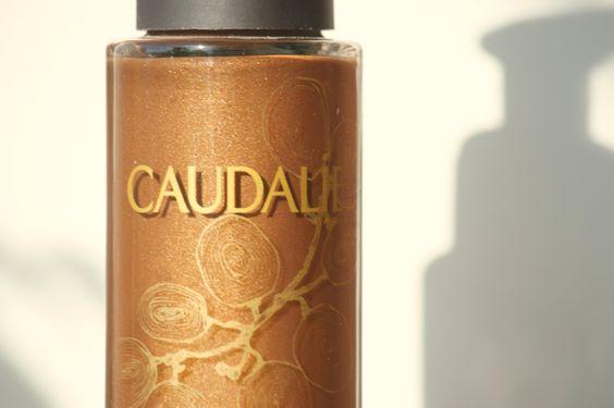 Cremes, Brilhos e Iluminadores Potenciadores do Bronzeado | Beauty