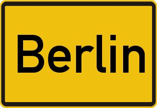 Altauto Ankauf Berlin Tempelhof-Schöneberg