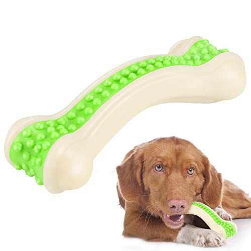 Shinco Eetoys Dog Chew Toy Indestructible Dog Toys For Aggressive