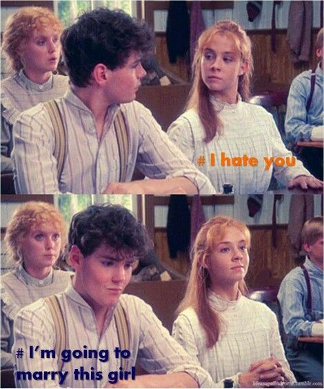 Best movie ever.