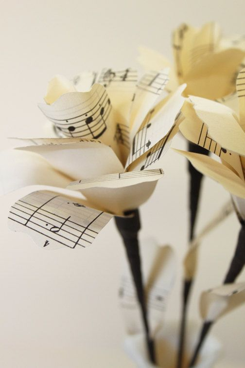 who sang paper roses Find answers for the crossword clue: ''paper roses'' singer we have 2 answers for this clue.
