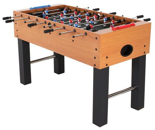 17 Best Images About Foosball Table On Pinterest | Legends, Multi Game Table  And Sports