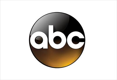 ABC Announces Fall 2016 Schedule   ABC has announced their fall schedule! Prior to the announcement the biggest question was where does the fifth hour of comedy which is bound to happen with eight returning and four new comedies go? The answer is Tuesdays at 9:00. The biggest other change is: The Middle. And now here it is the schedule:Monday 8:00 Dancing with the Stars 10:00 ConvictionTuesday 8:00 The Middle 8:30 American Housewife 9:00 Fresh Off the Boat 9:30 The Real O'Neals 10:00 Agents…