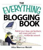 I need to read this and pep up my blog