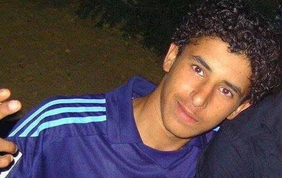 Tunisia Attack: Terrorist Seifeddine Rezgui Had Help in Carrying out Sousse Attack  Read more: http://www.bellenews.com/2015/06/29/world/africa-news/tunisia-attack-terrorist-seifeddine-rezgui-had-help-in-carrying-out-sousse-attack/#ixzz3eRURxrFL Follow us: @bellenews on Twitter   bellenewscom on Facebook