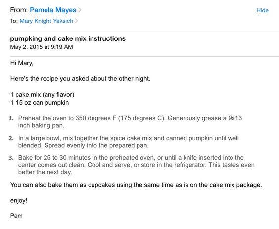 contoh2 - Berita Semasa surat letak jawatan Pinterest - internal audit report