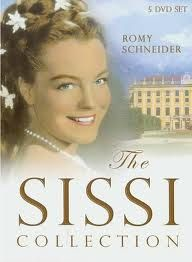 Sissi - My Fav movie